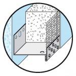 depart-soubassement-aluminium