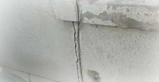 fissure-facade